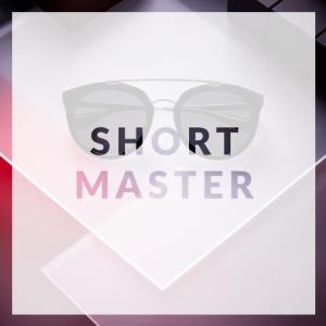 Short master Istituto Numen