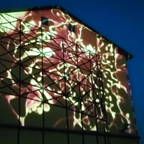 videomapping2