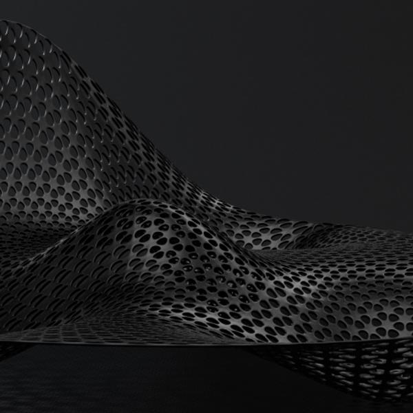 FabioC_Concept-600x600