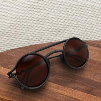 capriccio-occhiali-stampate-3D-numen-istituto-digit