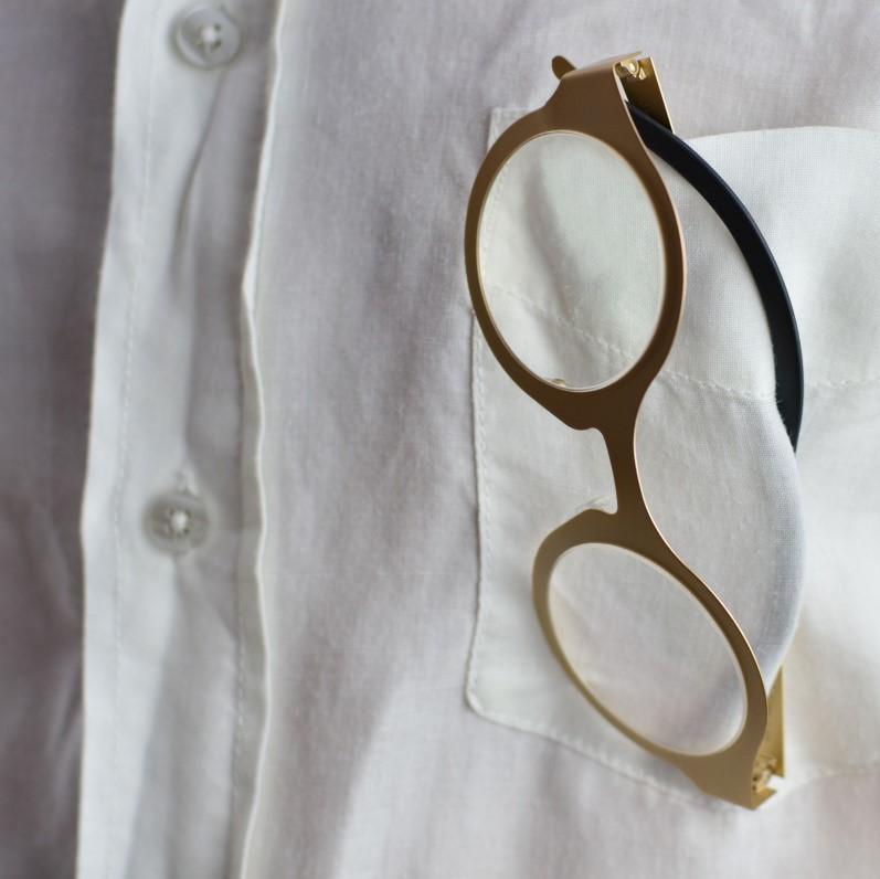 occhiale francesco