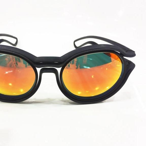 occhiali1