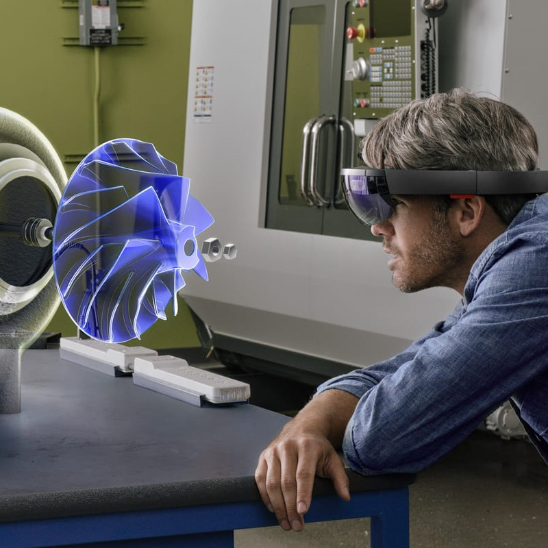 is-augmented-reality-the-future-of-construction