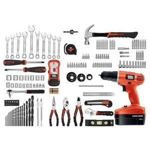 banco-meccanico-fabbricazione-digitale-milano-e300x300