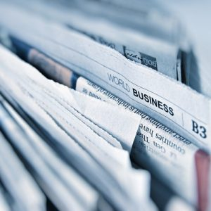 giornalismo-digitale-digital-pr-influencer-marketing-fablab-numen-milano-corso (1)