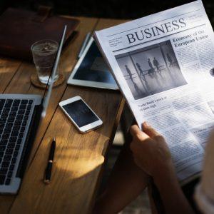 giornalismo-digitale-digital-pr-influencer-marketing-fablab-numen-milano-corso (2)