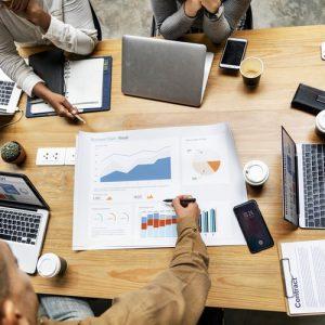 marketing-digital-marketing-comunicazione-sharing-economy-fablab-numen-milano (10)