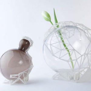 poiein-anita-angelucci-salvatore-saldano-vasi-vetro-murano-stampa-3d-artigianato-digitale-shapemode-1-624x416