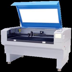 taglio-laser-numen-milano-bovisa-300x300