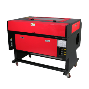 taglio-laser-numen-milano-bovisa-istituto-tecnologico-digitale-300x300