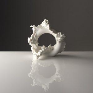 zomparelli-stampa-3d-scultura-digitale-modellazione-3d